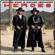 Johnny Cash & Waylon Jennings - Heroes