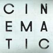 Wait for Now / Leave the World (feat. Tawiah) - The Cinematic Orchestra - The Cinematic Orchestra