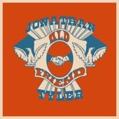 Jonathan Tyler - Old Friend