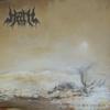 Hath - Rituals artwork