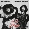 4 Da Gang by 42 Dugg & Roddy Ricch