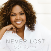Never Lost - CeCe Winans
