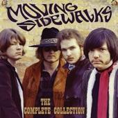 Moving Sidewalks - Flashback