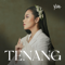 Download Mp3 Yura Yunita - Tenang