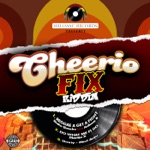 Shaka Shamba - Reggae a Get a Fight (feat. Anthony B)