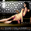 Various Artists - Best Sound of Chill & Lounge 2019 (33 Chillout Downbeat Songs with Ibiza Mallorca Feeling)