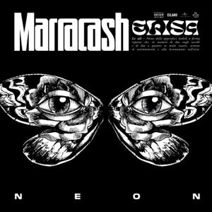 Marracash & Elisa - NEON - Le Ali