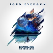 John Evergon - Extension of the Heart