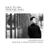 Duc Tuan Phu Quang in Symphony