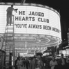 You've Always Been Here by The Jaded Hearts Club
