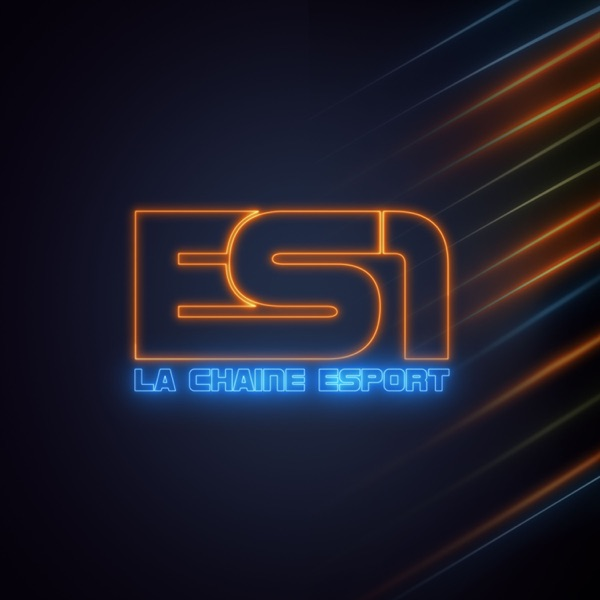 ES1 La chaîne esport
