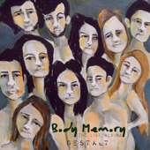 Body Memory: The live album