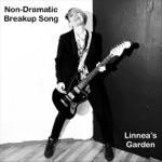 Linnea's Garden - Non-Dramatic Breakup Song