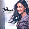Thedal From Thedal Single