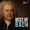 Various Orchestras - Best Of Bach