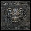 Necronomicon - Nox Arcana