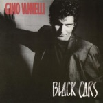 Album - GINO VANNELLI - HURTS TO BE IN LOVE (LIVE)