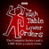 Mark Tavener - High Table, Lower Orders: The Complete Series 1 and 2