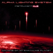 Alpha Lighting System - Polar Shifts Due to the Gravitational Pull of the Sun (Instrumental)