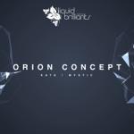 Orion Concept - Kate