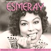 Esmeray - Ayrılık Olsa Bile