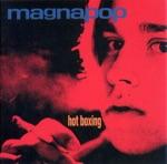 Magnapop - Idiot Song