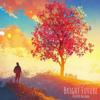 Peder B. Helland - Bright Future kunstwerk