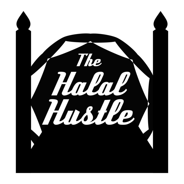 The Halal Hustle