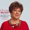 Quando ti sei innamorato (Sanremo 2021) - Single
