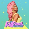 RuPaul's Drag Race, Season 13 (UNCENSORED) - Synopsis and Reviews
