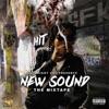 New Sound (The Mixtape)