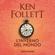 Ken Follett - L'inverno del mondo