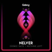 Nelver - Cosmic Gate