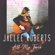 All My Tears - Jaelee Roberts