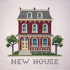 New House - Single