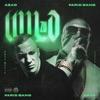 ZU WILD by Azad, Farid Bang iTunes Track 1