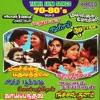 Tamil Film Songs 70-80s Vol. 2