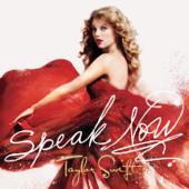 Back To December US Version Taylor Swift - Taylor Swift