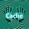 Cache - UFO lyrics