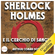 Arthur Conan Doyle - Sherlock Holmes e il cerchio di sangue