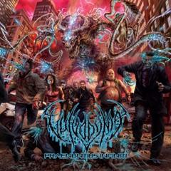 Death Metal/Black Metal