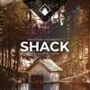 Shack feat Chris George KELS Single