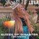 LO LA - Queen of Disaster MP3