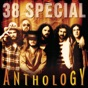 Hold On Loosely by .38 Special