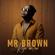 Thandolwami Nguwe (feat. Makhadzi & Zanda Zakuza) - Mr Brown