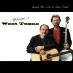 Alan Munde & Joe Carr - Please Play the Tennessee Waltz / Tennessee Waltz