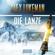 Alex Lukeman - Die Lanze (Project 2)