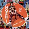 Hoshi - Sommeil levant illustration