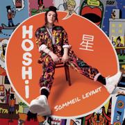 Sommeil levant - Hoshi