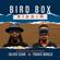 Various Artists - Bird Box Riddim - EP